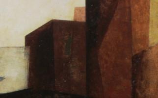 Kunstausstellung in Ascona