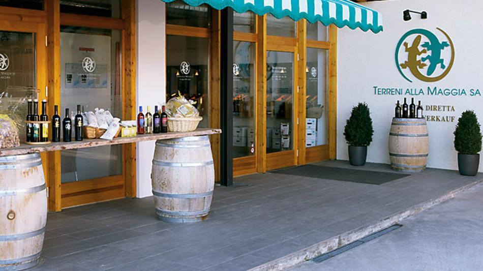 ascona-terreni-alla-maggia-negozio-470.jpg