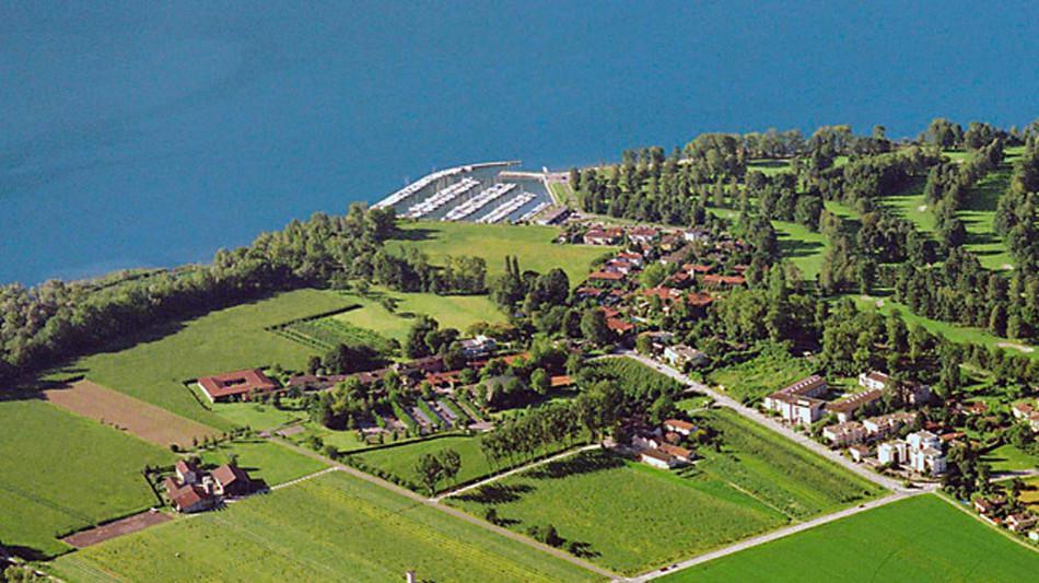ascona-terreni-alla-maggia-panoramica-471.jpg