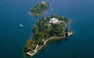 brissago-crocera-lago-maggiore-isole-di-brissago-4