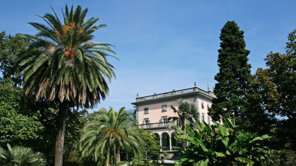 brissago-isole-di-brissago-villa-eden-300.jpg