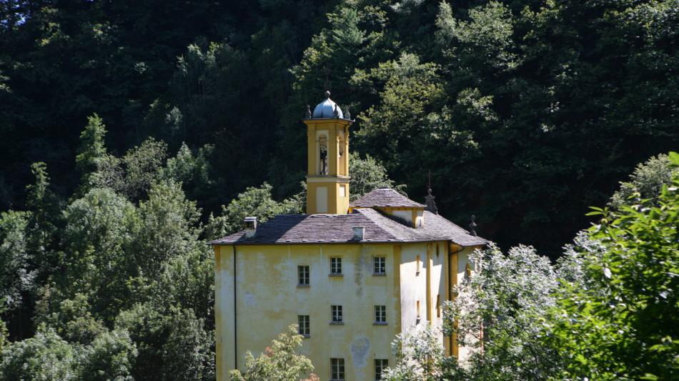 brissago-sacro-monte-445.jpg