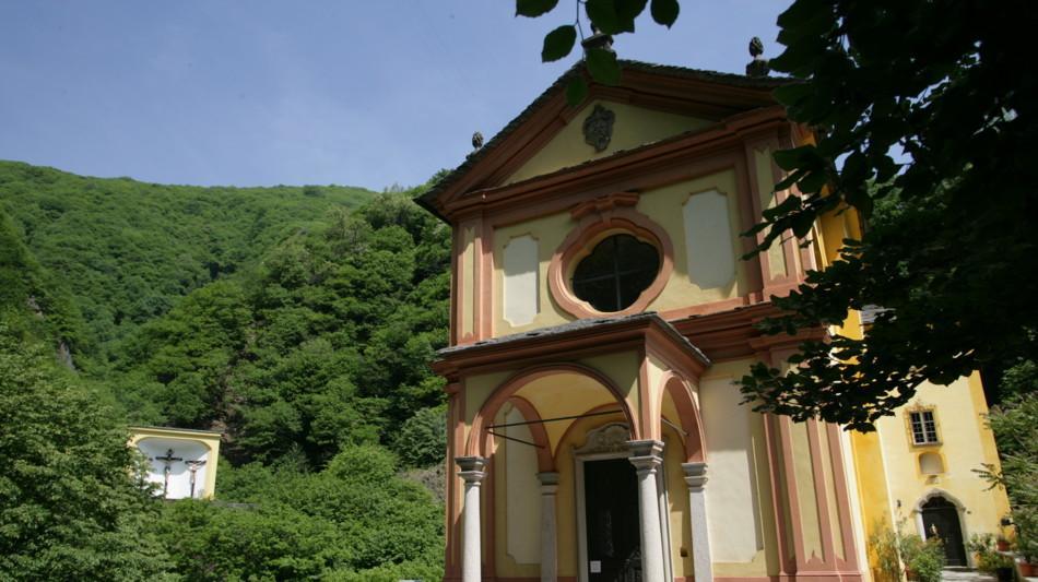 brissago-sacro-monte-446.jpg