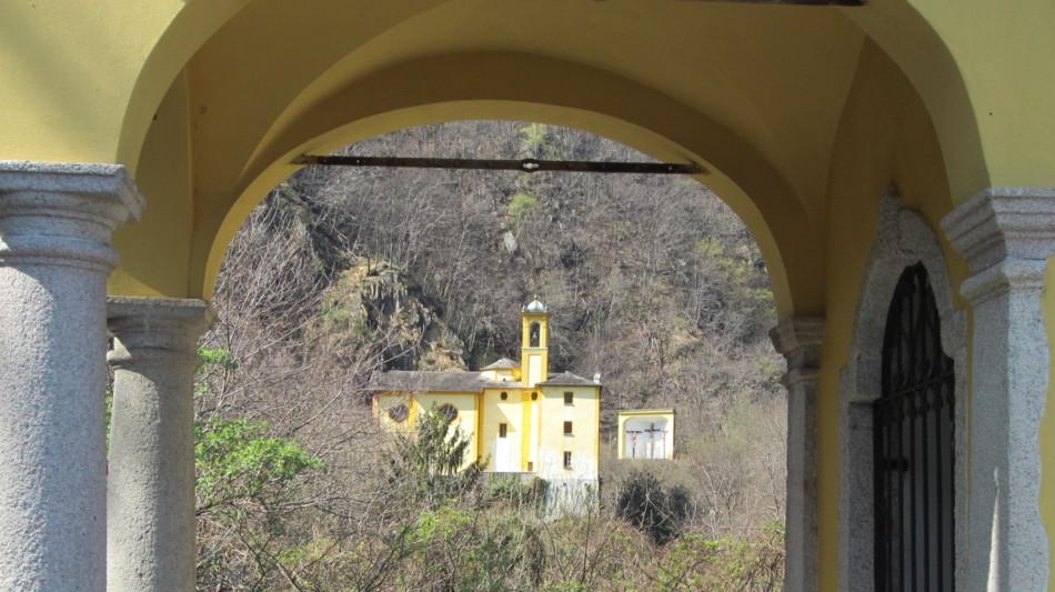 brissago-sacro-monte-447.jpg
