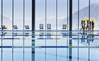 locarno-lido-locarno-piscine-interne-317.jpg