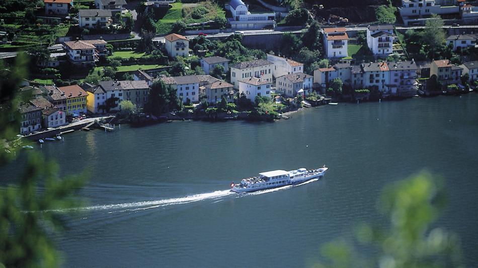 lugano-navigazione-lago-di-lugano-245.jpg