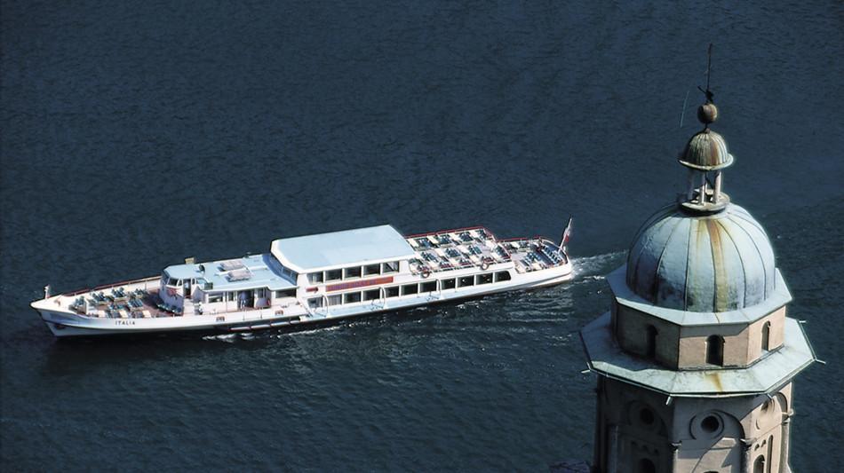 lugano-navigazione-lago-di-lugano-battello-239.jpg