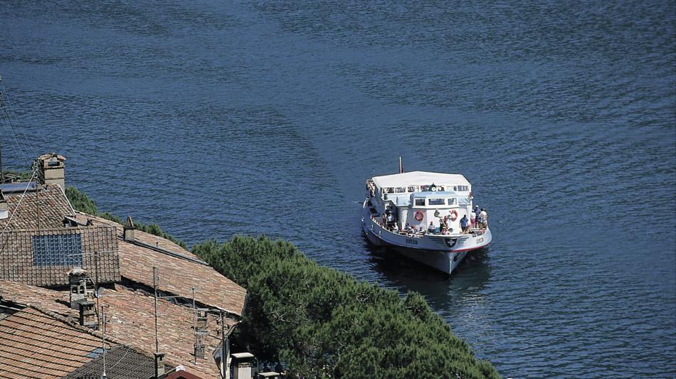 lugano-navigazione-lago-di-lugano-battello-242.jpg