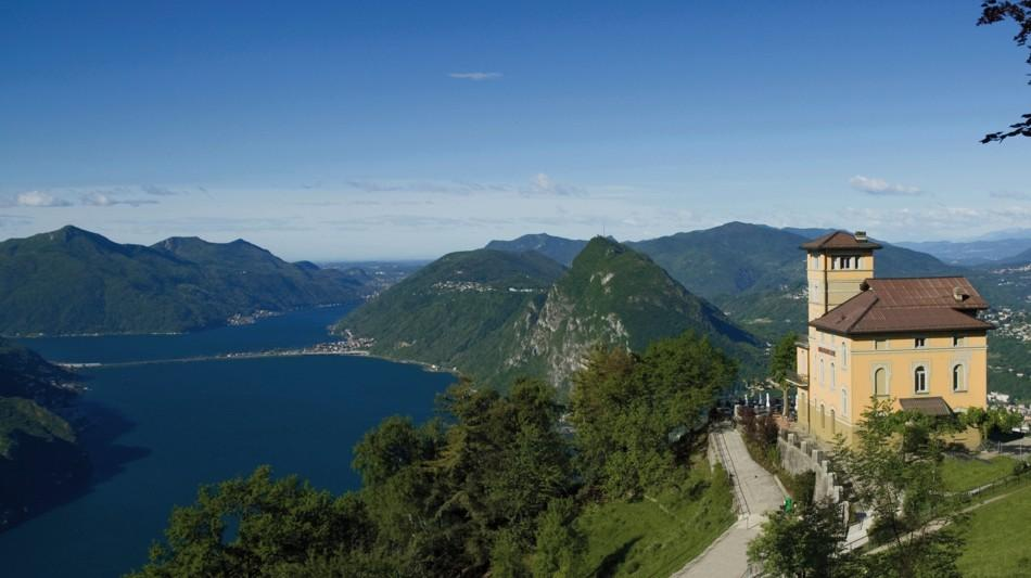 lugano-panorama-dallalbergo-sul-monte-bre-205.jpg
