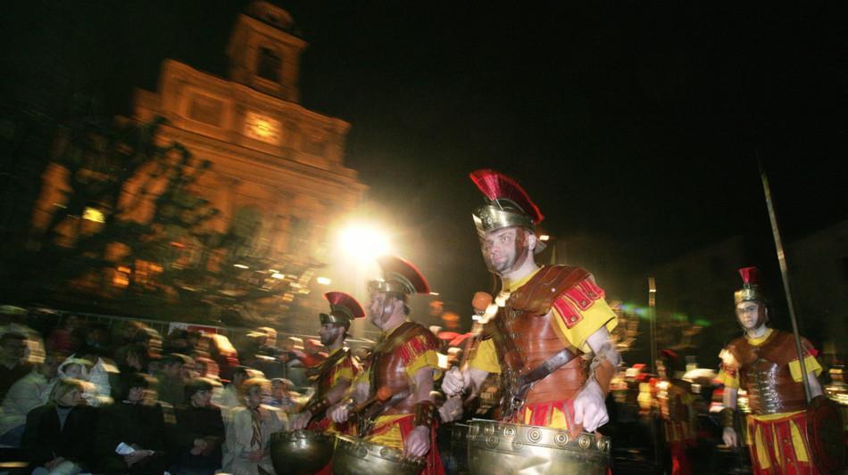 mendrisio-processioni-storiche-112.jpg