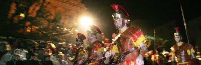 mendrisio-processioni-storiche-113.jpg