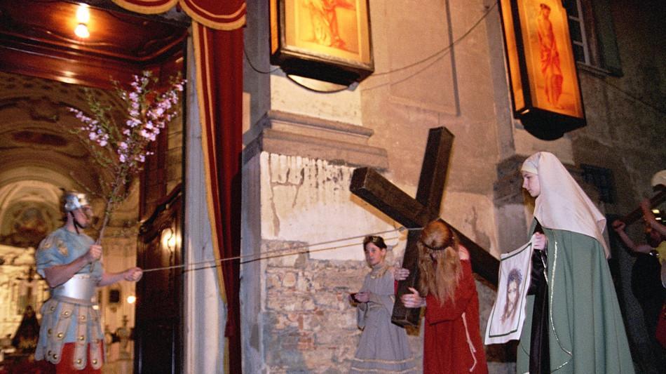 mendrisio-processioni-storiche-432.jpg