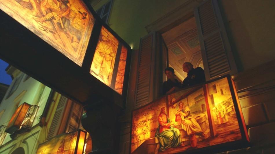 mendrisio-processioni-storiche-433.jpg