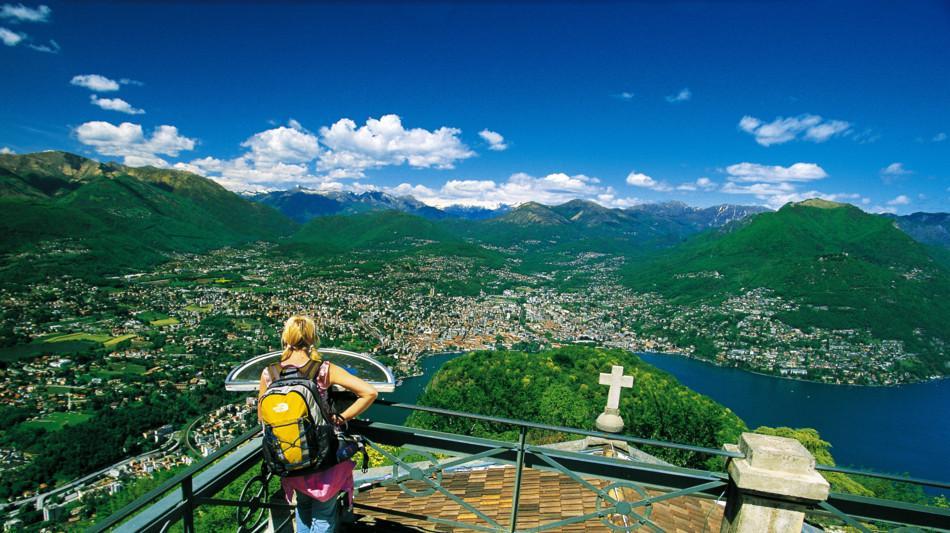 monte-san-salvatore-panoramica-262.jpg