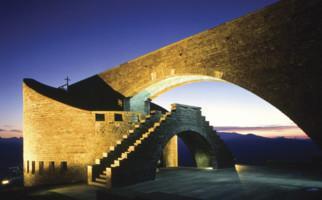monte-tamaro-chiesa-botta-403.jpg