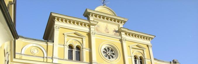 orselina-chiesa-madonna-del-sasso-494.jpg