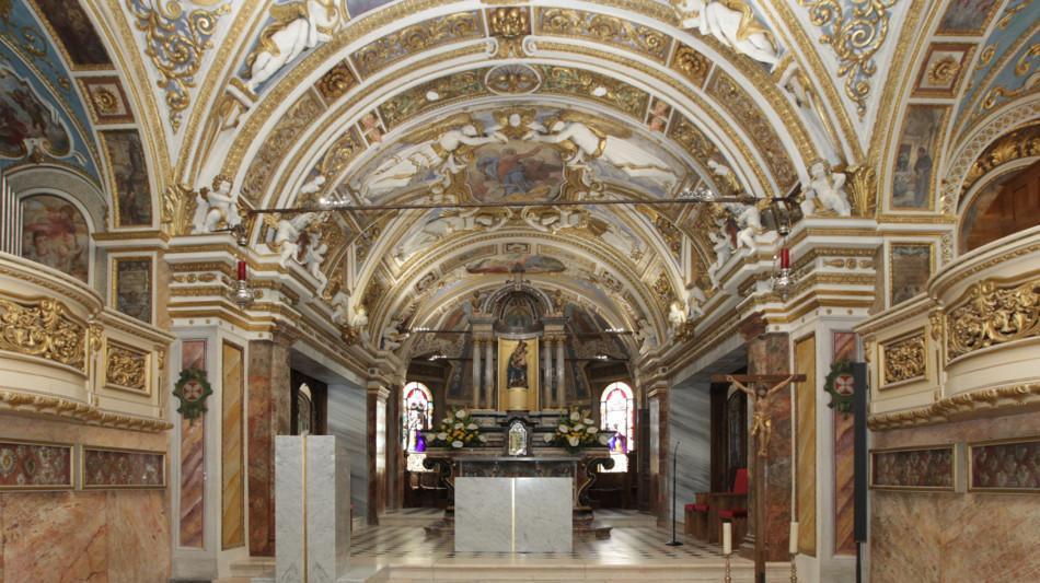 orselina-chiesa-madonna-del-sasso-affreschi-442.jp