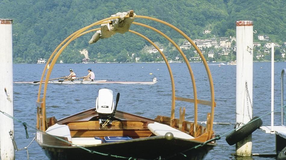 alto-malcantone-barca-pescatore-626-0.jpg
