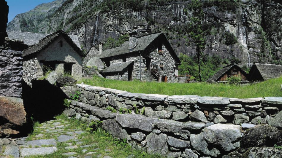 architettura-rurale-vallemaggia-515.jpg