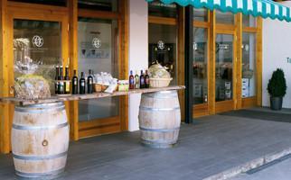 ascona-terreni-alla-maggia-negozio-508.jpg