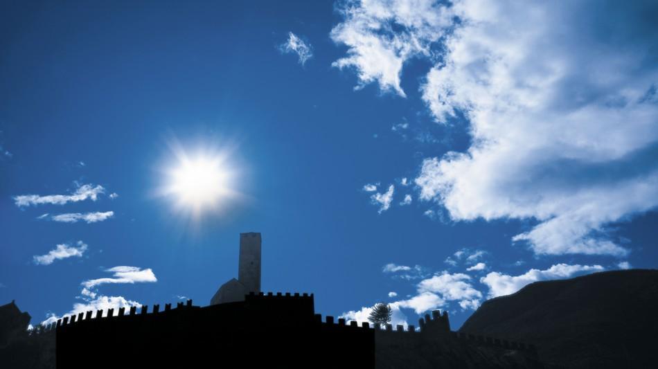 bellinzona-castelgrande-565.jpg