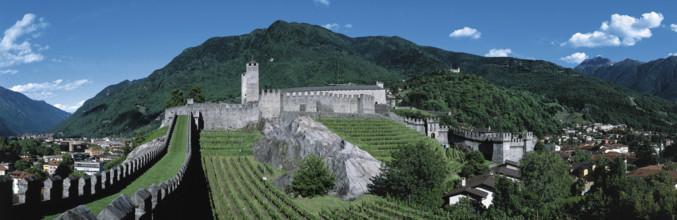bellinzona-castelgrande-603-0.jpg
