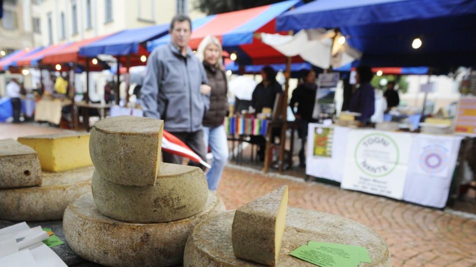 bellinzona-mercato-di-bellinzona-forma-346-0.jpg