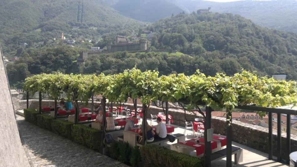 bellinzona-ristorante-castelgrande-573.jpg