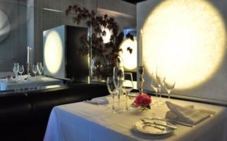 bellinzona-ristorante-castelgrande-574.jpg