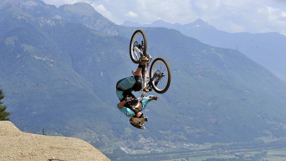 bike-monte-tamaro-729-0.jpg