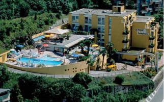 bissone-hotel-campione-677-0.jpg