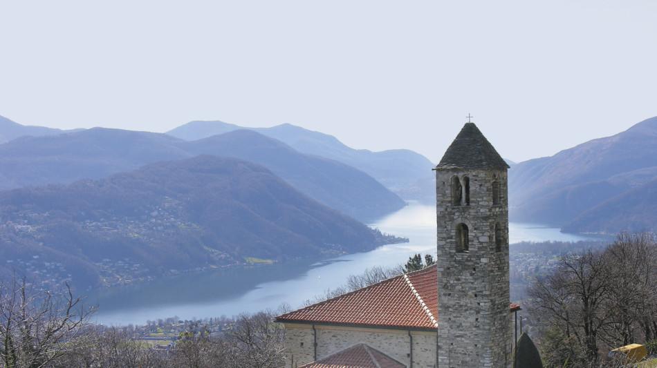 cademario-chiesa-s-ambrogio-633-2.jpg