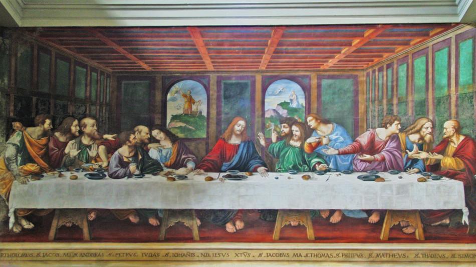 capriasca-affreschi-526.jpg