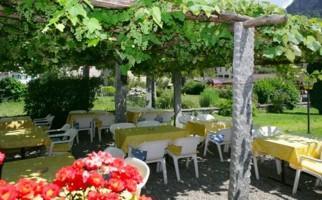 cevio-ristorante-turisti-bignasco-569.jpg