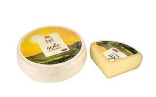 lati-formaggio-sole-del-ticino-580.jpg