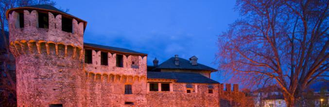 locarno-castello-visconteo-notte-bianc-720-1.jpg