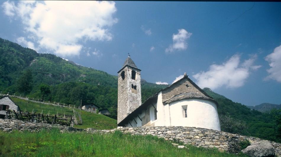 lodrino-monte-paglio-chiesa-s-martino-522.jpg
