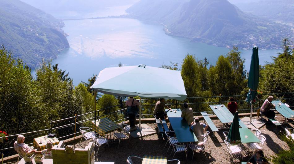 lugano-ristorante-monte-bre-601.jpg