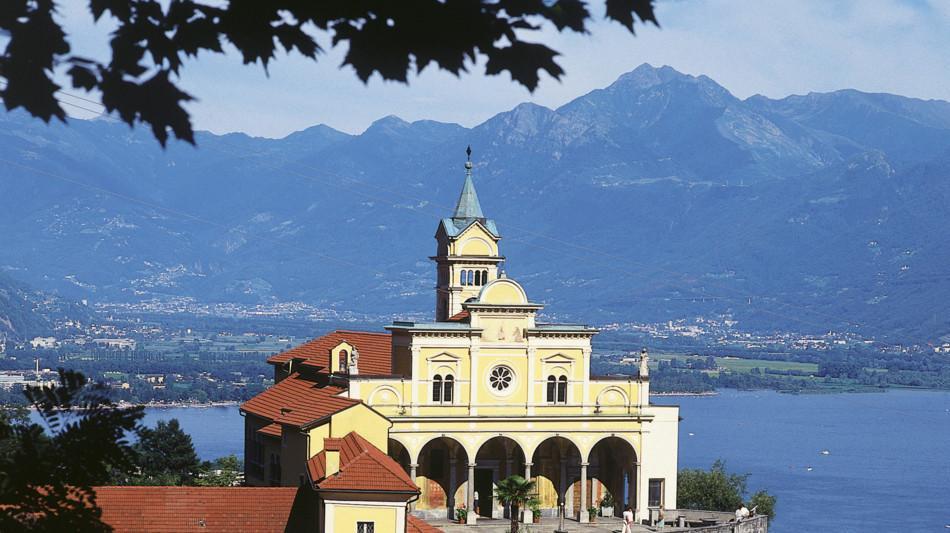 orselina-chiesa-madonna-del-sasso-439.jpg