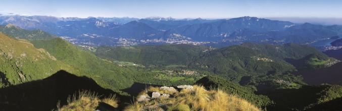 panoramica-monte-lema-641-0.jpg