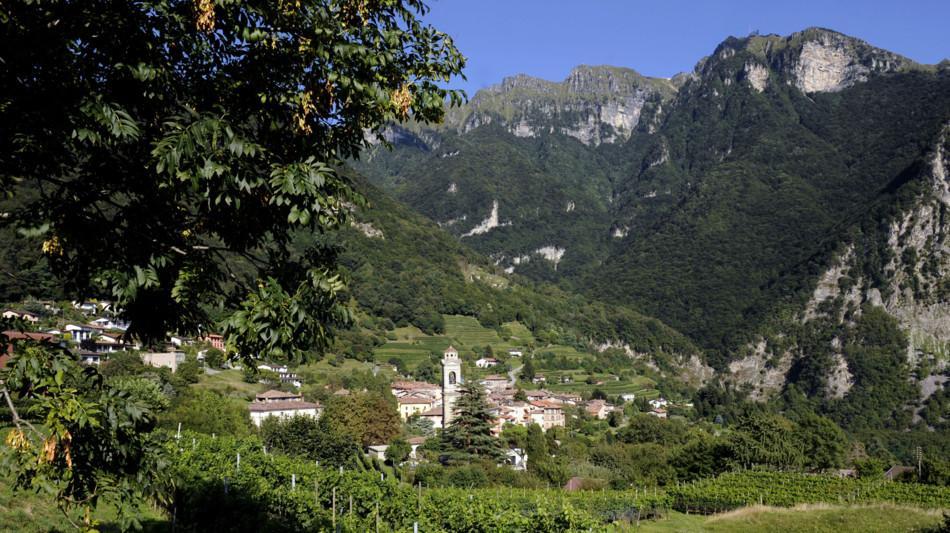 rovio-panorama-rovio-547.jpg