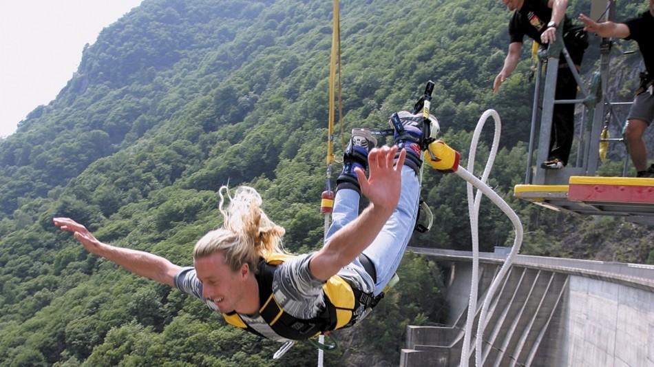 sport-estremo-bungy-jumping-728-0.jpg