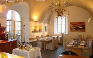 vico-morcote-ristorante-la-sorgente-649-0.jpg