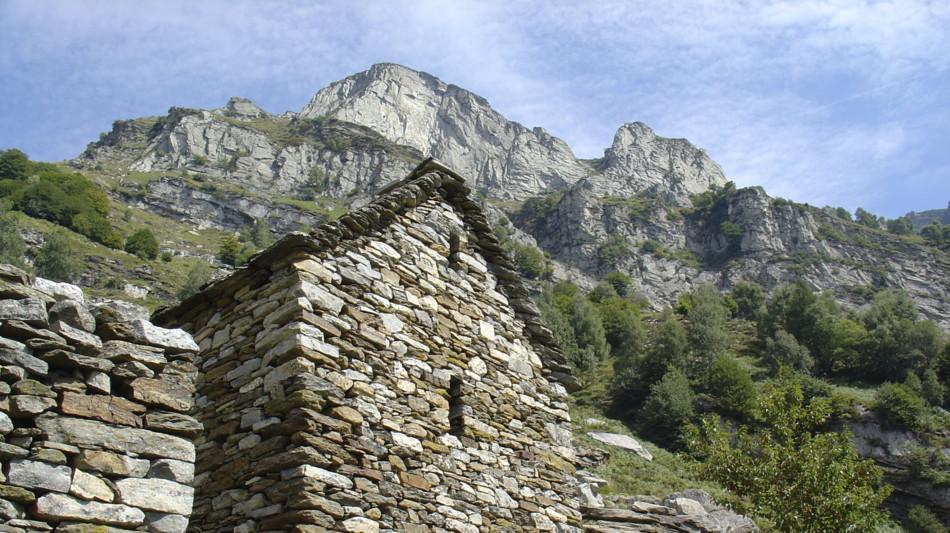 vogorno-museo-fieno-di-bosco-monte-odr-517.jpg