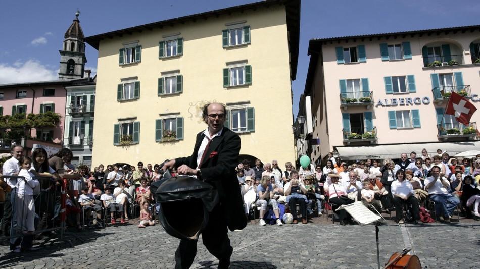 ascona-artisti-di-strada-818-1.jpg