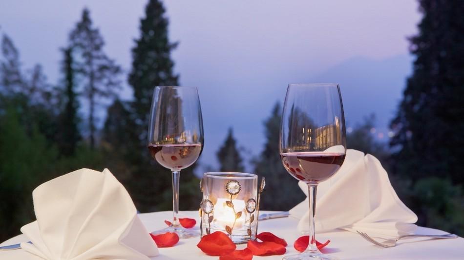 ascona-ristorante-monte-verita-888-1.jpg