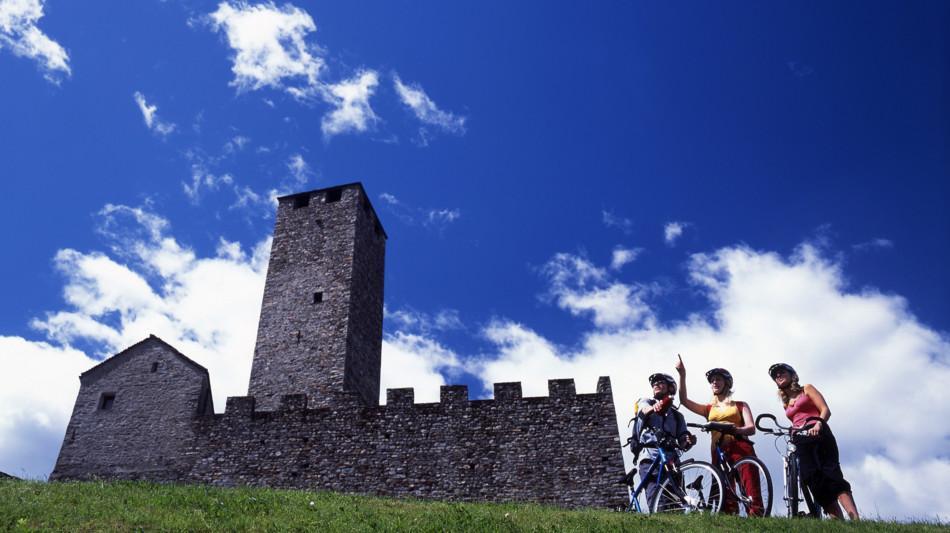 bellinzona-bike-942-2.jpg