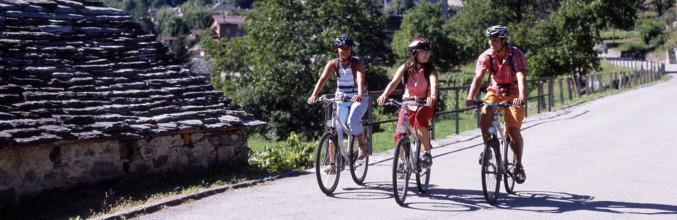 bike-in-vallemaggia-itinerari-in-bici-1016-0.jpg