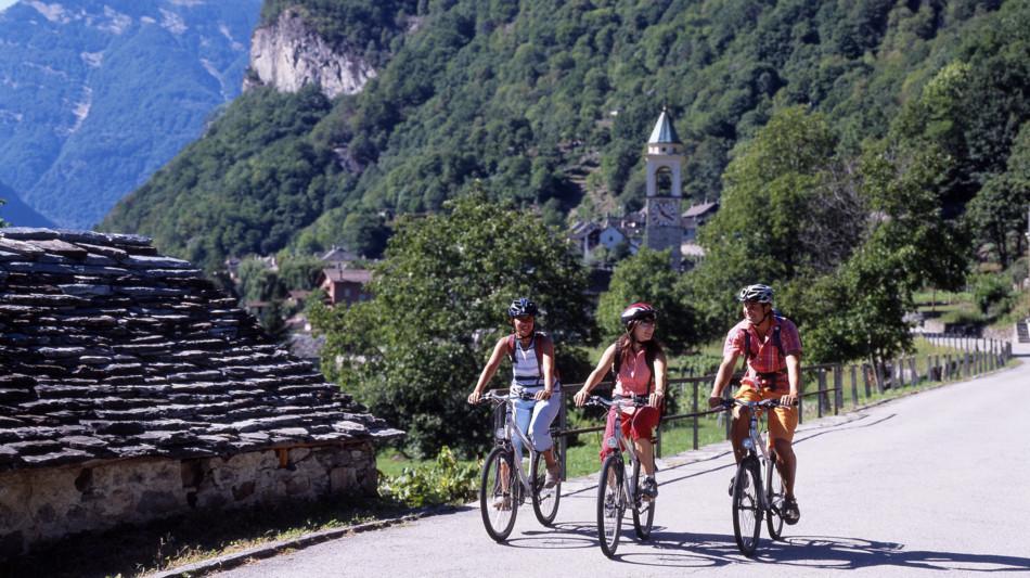 bike-in-vallemaggia-itinerari-in-bici-956-0.jpg