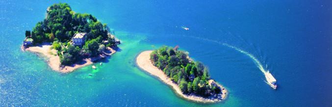 brissago-crocera-lago-maggiore-isole-d-923-0.jpg